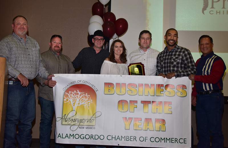 NEA_0290-Business of the Year.jpg