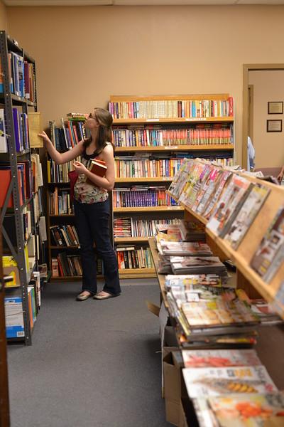 Friends Book Sale #12.jpg