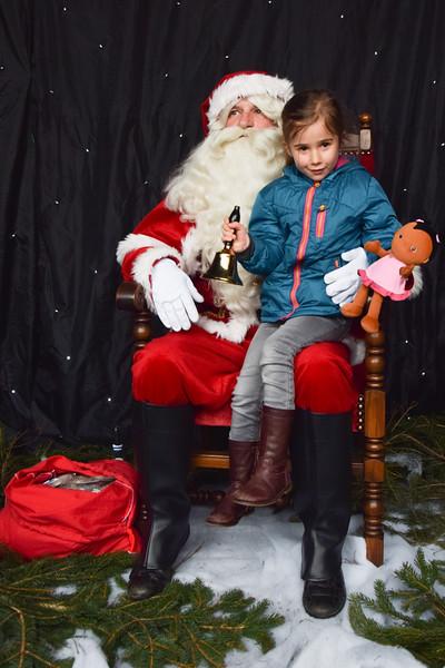 Kerstmarkt Ginderbuiten-157.jpg