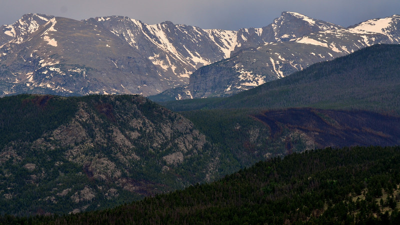 Colorado 06-16-2013 91.JPG