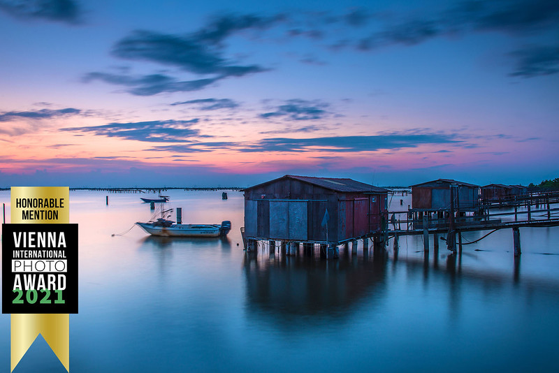 balari judith  Italy  The blue lagoon- Sacca di Sardovari- Italy.jpg