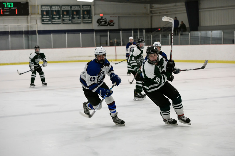 Wildcats JV Hockey 0186.jpg