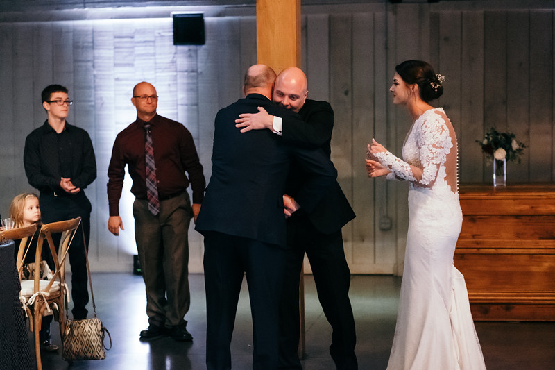Highum-Wedding-394.jpg
