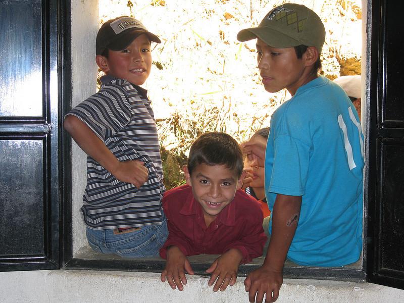 2007 Guatemala-1369