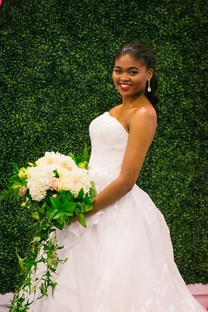Nhyira Leah