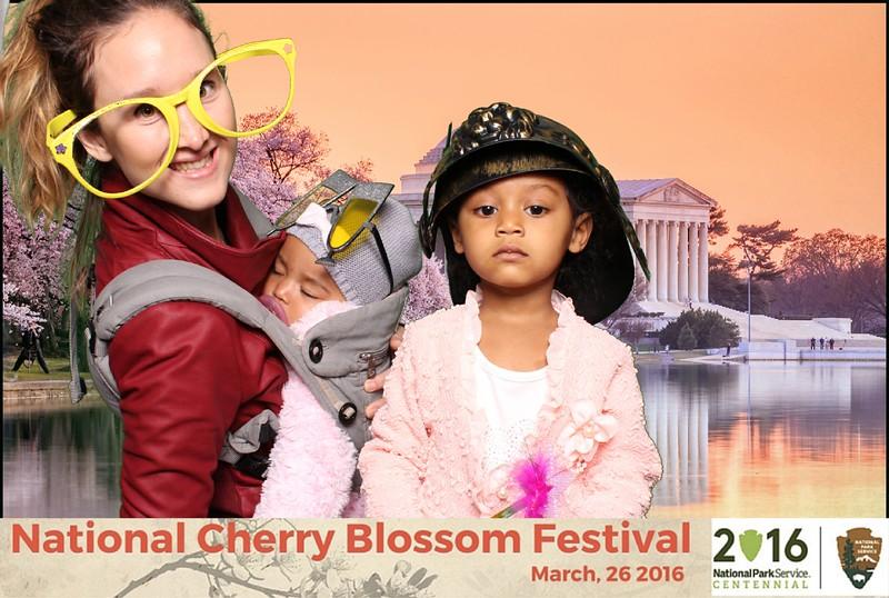 Boothie-NPS-CherryBlossom- (118).jpg