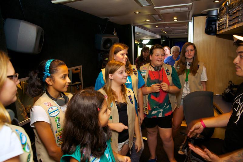 GirlScoutsMIM13.jpg