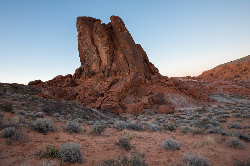 WVWS_Valley of Fire-2198.jpg