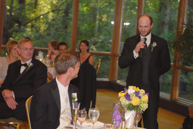 BeVier Wedding 539.jpg