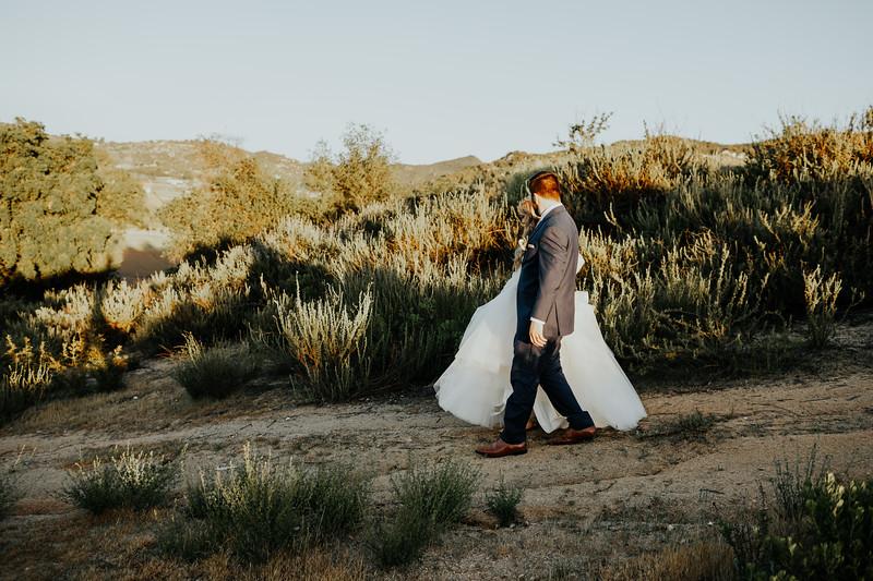 Casey-Wedding-7752.jpg