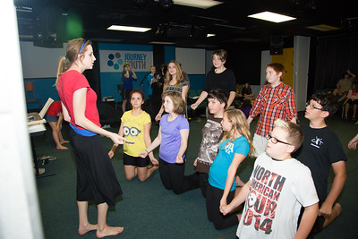 seussical rehearsals-3864