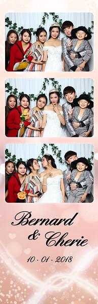 VividSnaps-Wedding-of-Bernard-&-Cherie-24.jpg