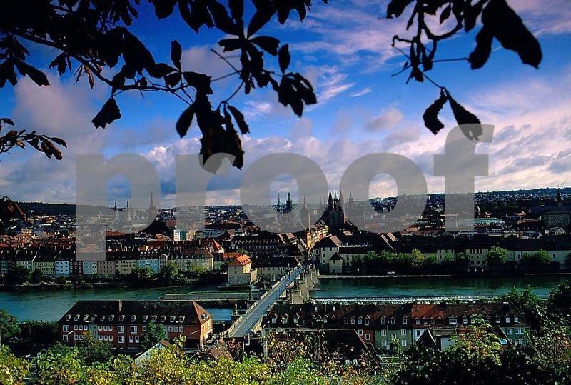 Wurzburg Castle.jpg