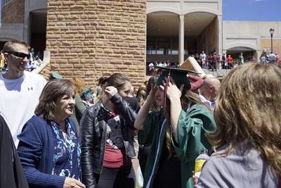 Twinkies Graduate HS - 57 of 63.jpg