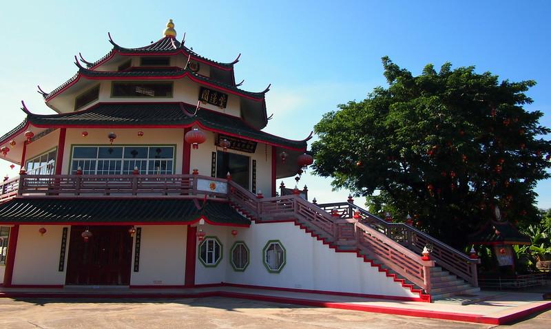 PC058942-chinese-pagoda.JPG