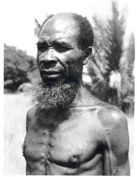 barba (2).jpg