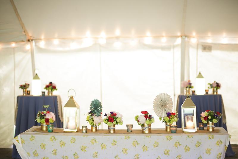 Kelly Marie & Dave's Wedding-162.jpg