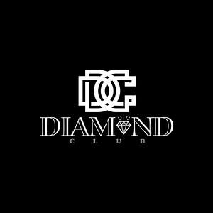 Diamond Strip Club