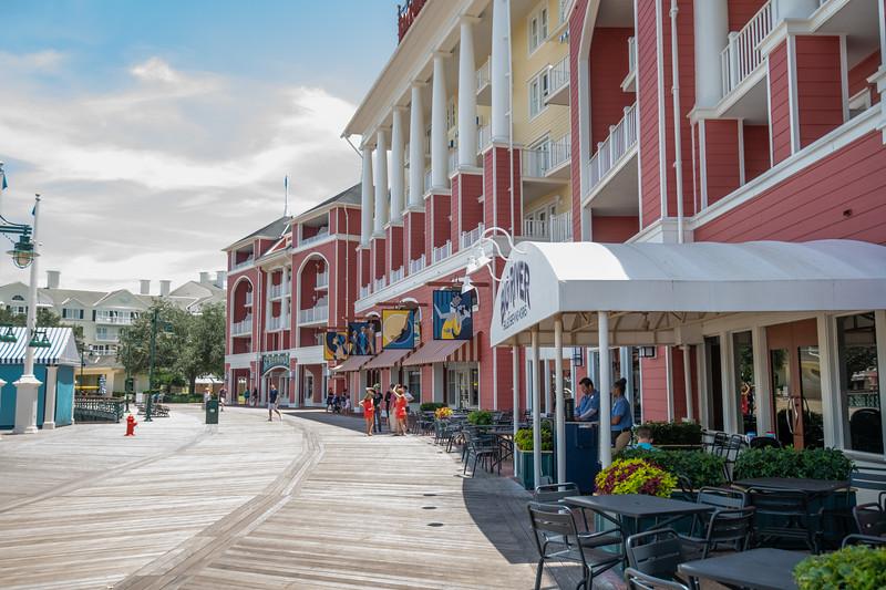 Dinsey Resorts-2-343.jpg