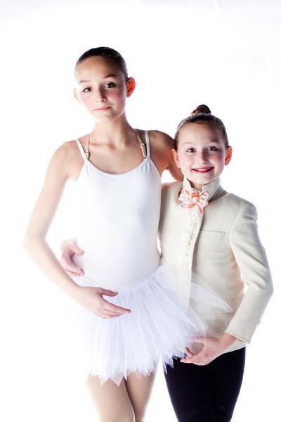favorite swan ballerina 2015-0560.jpg