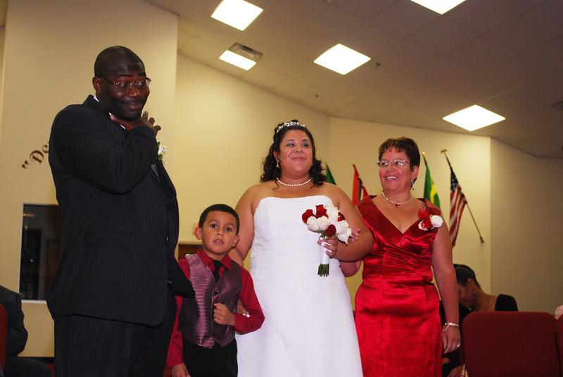Wedding 10-24-09_0303.JPG