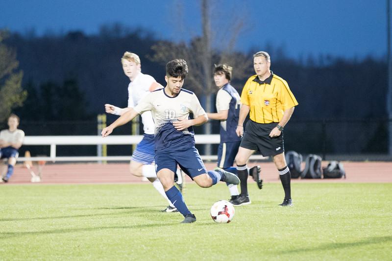 SHS Soccer vs Dorman -  0317 - 139.jpg