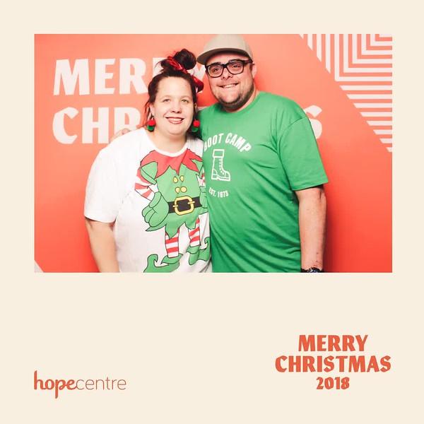 181209_190349_OAU61120_- Hope Centre Moreton.MP4