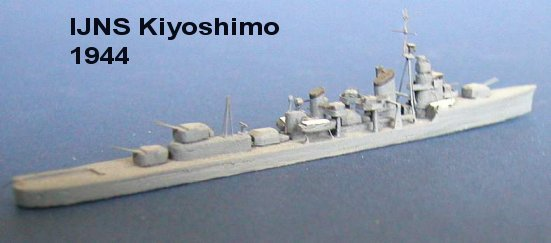 IJNS Kiyoshimo-2.jpg