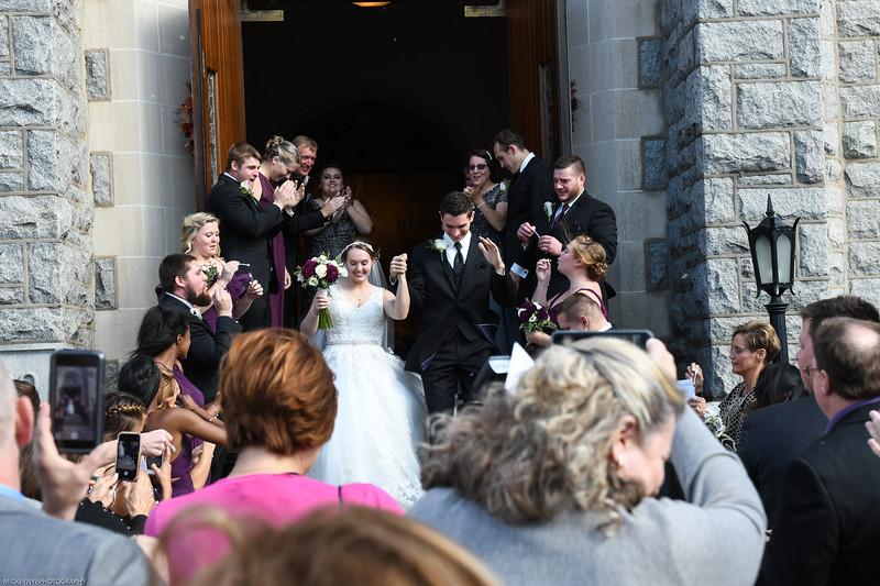 100519 Becca Dayne Wedding- Long Lens-7842.jpg