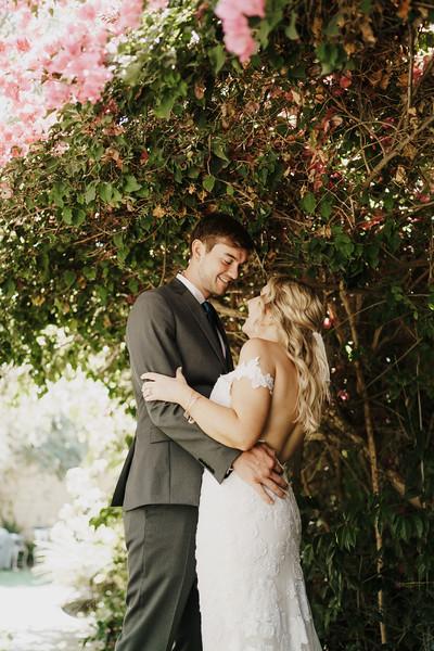 Epp Wedding  (137 of 674) + DSC02857.jpg