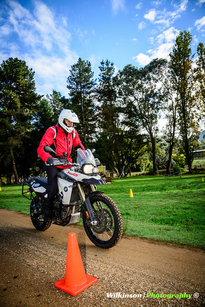 Touratech Travel Event - 2014 (54 of 283).jpg