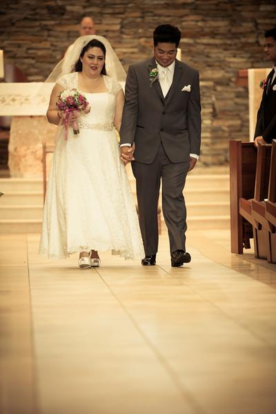 antwedding41313-177.jpg