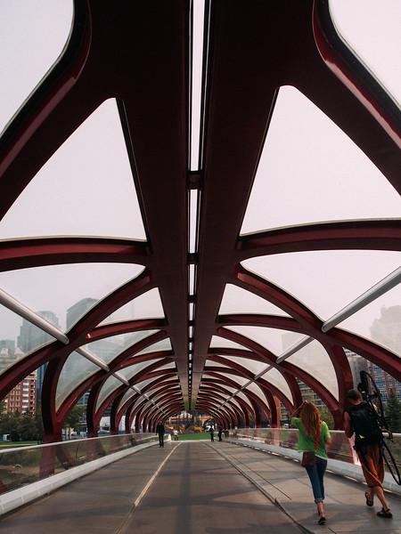 calgary bridge.jpg