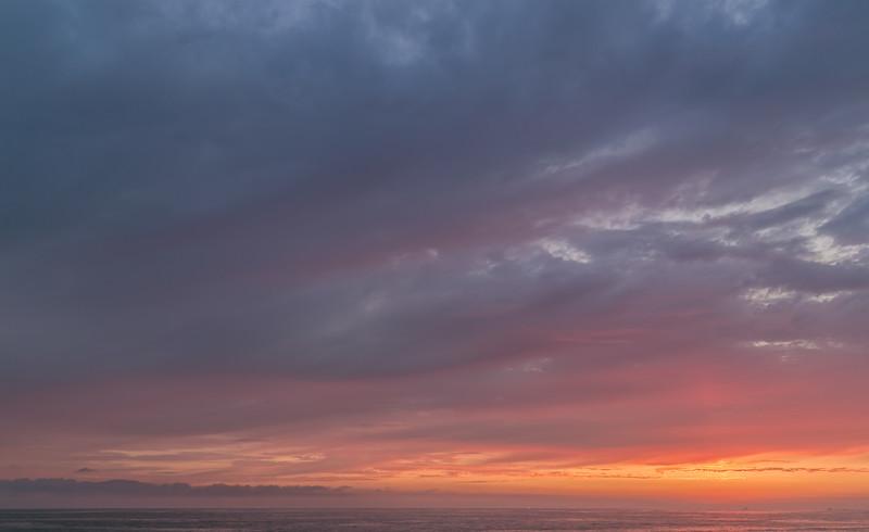 Sunset Sky 00107.jpg