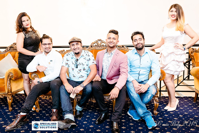 Specialised Solutions Xmas Party 2018 - Web (18 of 315)_final.jpg