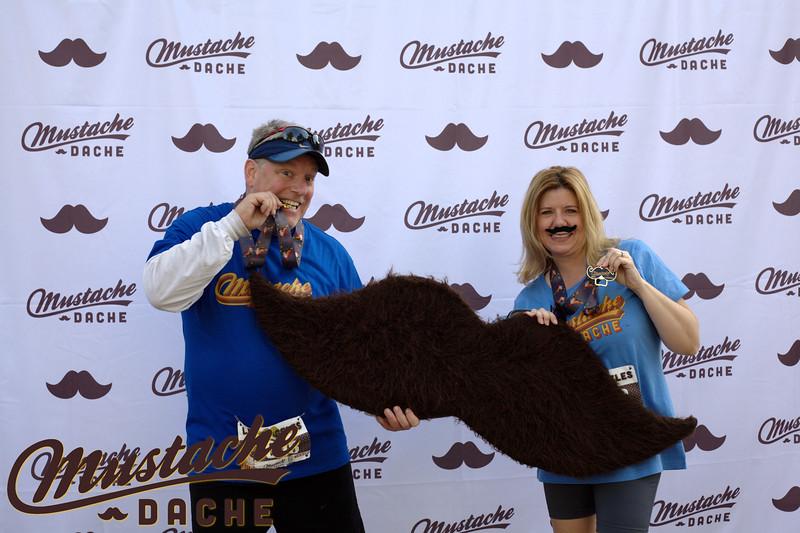 Mustache Dache SparkyPhotography LA 184.jpg
