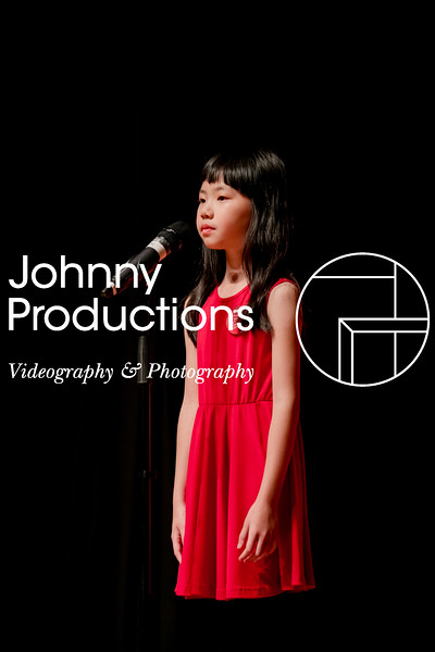 0211_day 1_SC junior A+B_red show 2019_johnnyproductions.jpg