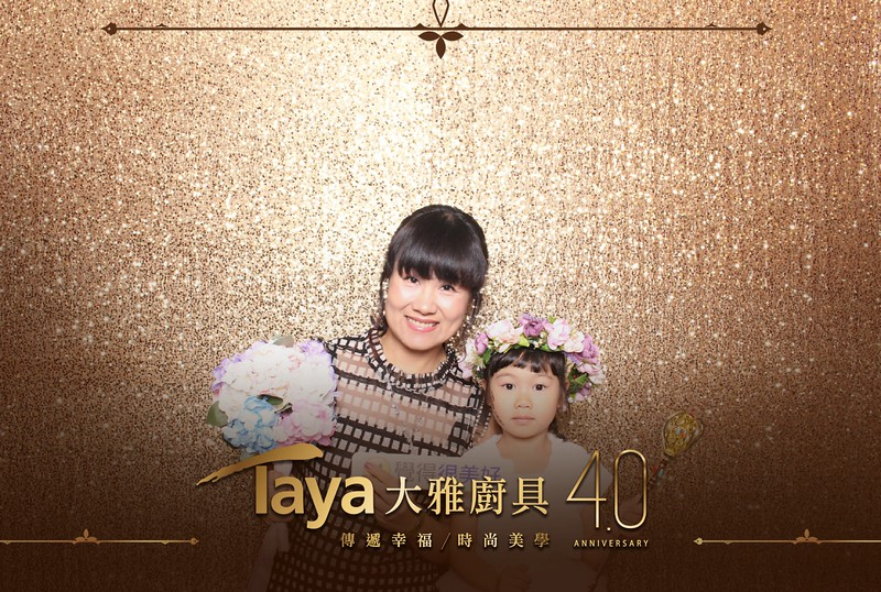 7.6_Taya31.jpg