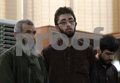 afghan-judge-sentences-4-to-death-in-mob-killing-of-woman-accused-of-burning-quran
