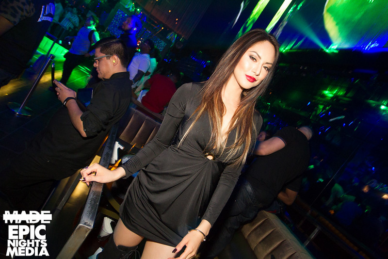 050315 #MADE @ LIFE Night Club-9989.jpg
