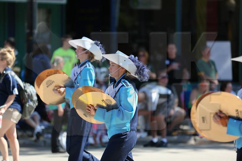 Marching Band-277.jpg