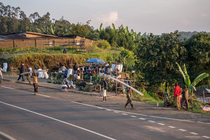 Nyugwe-Rwanda-70.jpg