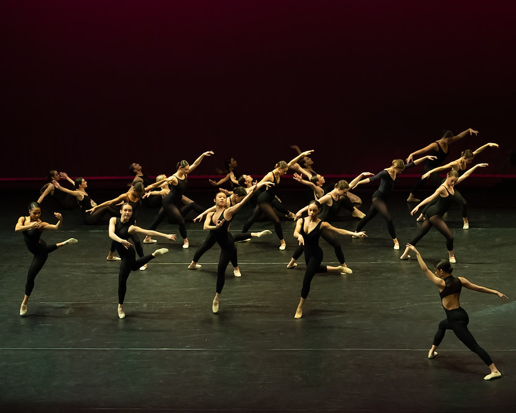 2020-01-18 LaGuardia Winter Showcase Saturday Evening Performance (691 of 987).jpg