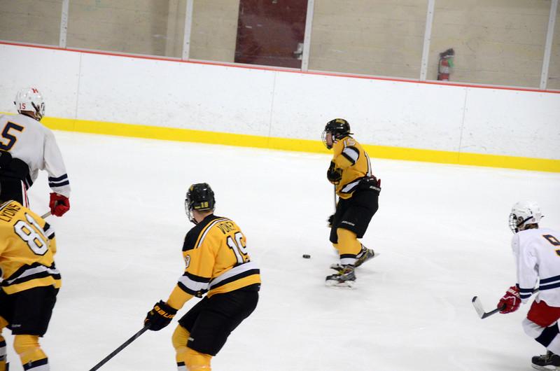 141004 Jr. Bruins vs. Boston Bulldogs-042.JPG