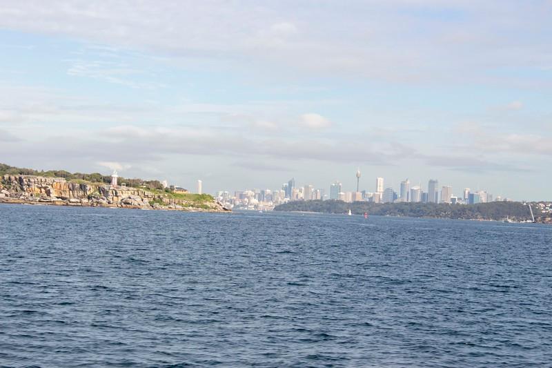 Australia_56.jpg