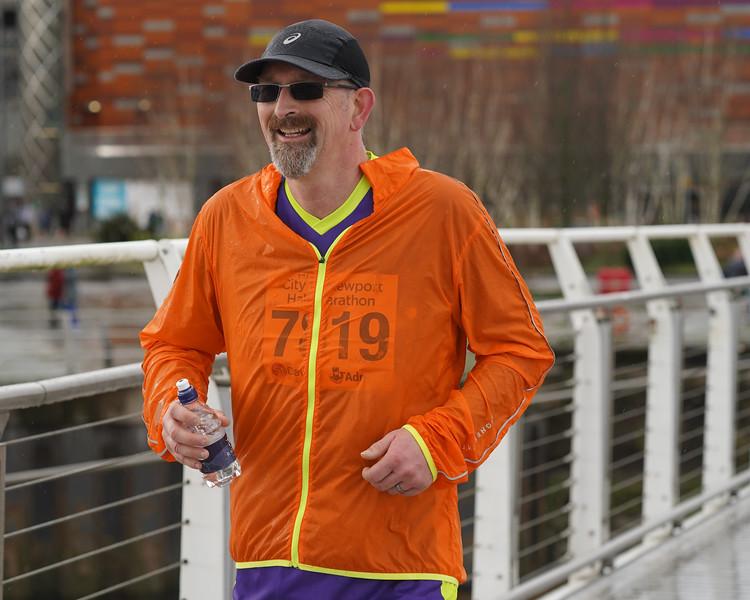 2020 03 01 - Newport Half Marathon 003 (53).JPG