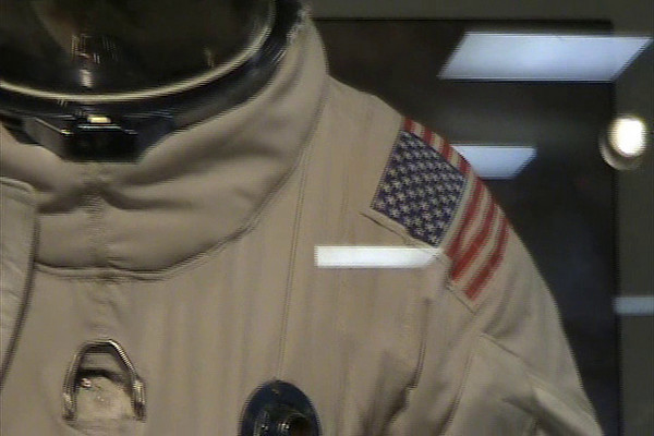 kennedy_space_center (36).mp4
