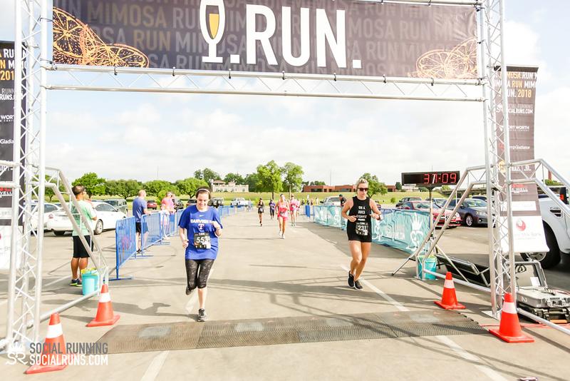 Mimosa Run-Social Running-2336.jpg