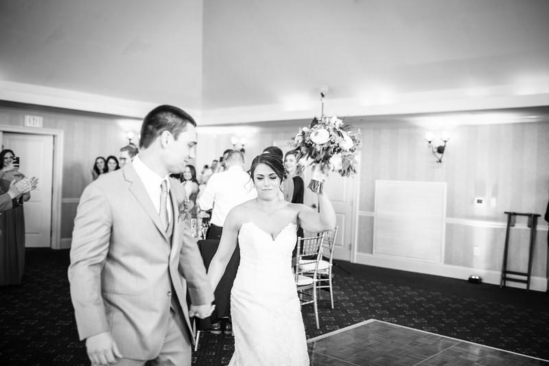 carli and jack wedding-632.jpg