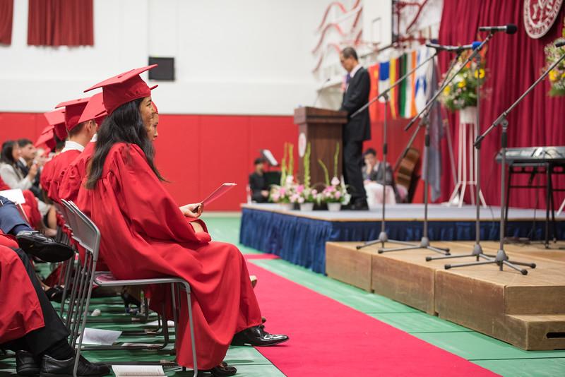 2016 YIS Graduation Ceremony-1194.jpg